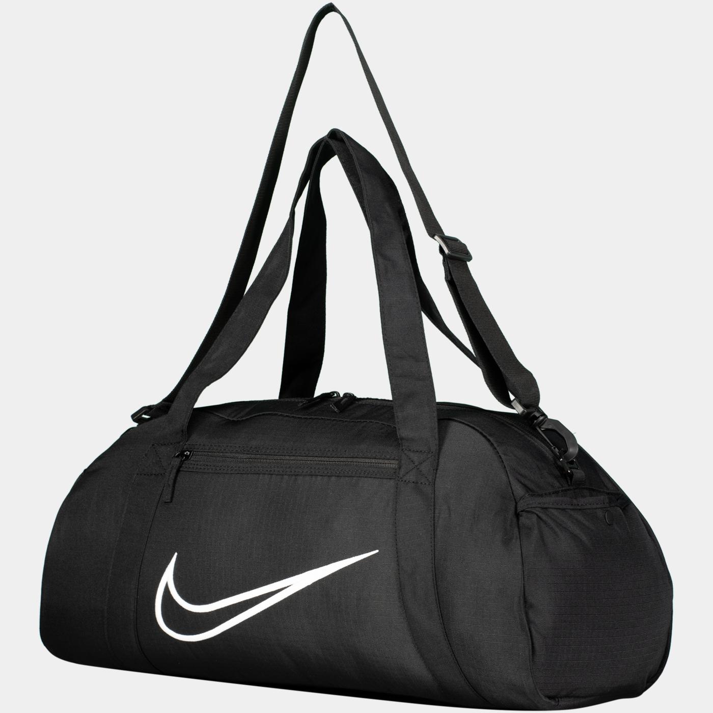 Nike  W Nk Gym Club - 2.0