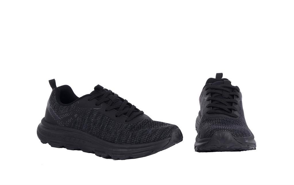 Twentyfour  1222 Sneaker H