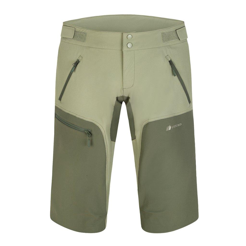 Skogstad  Frostadtinden shorts - lang