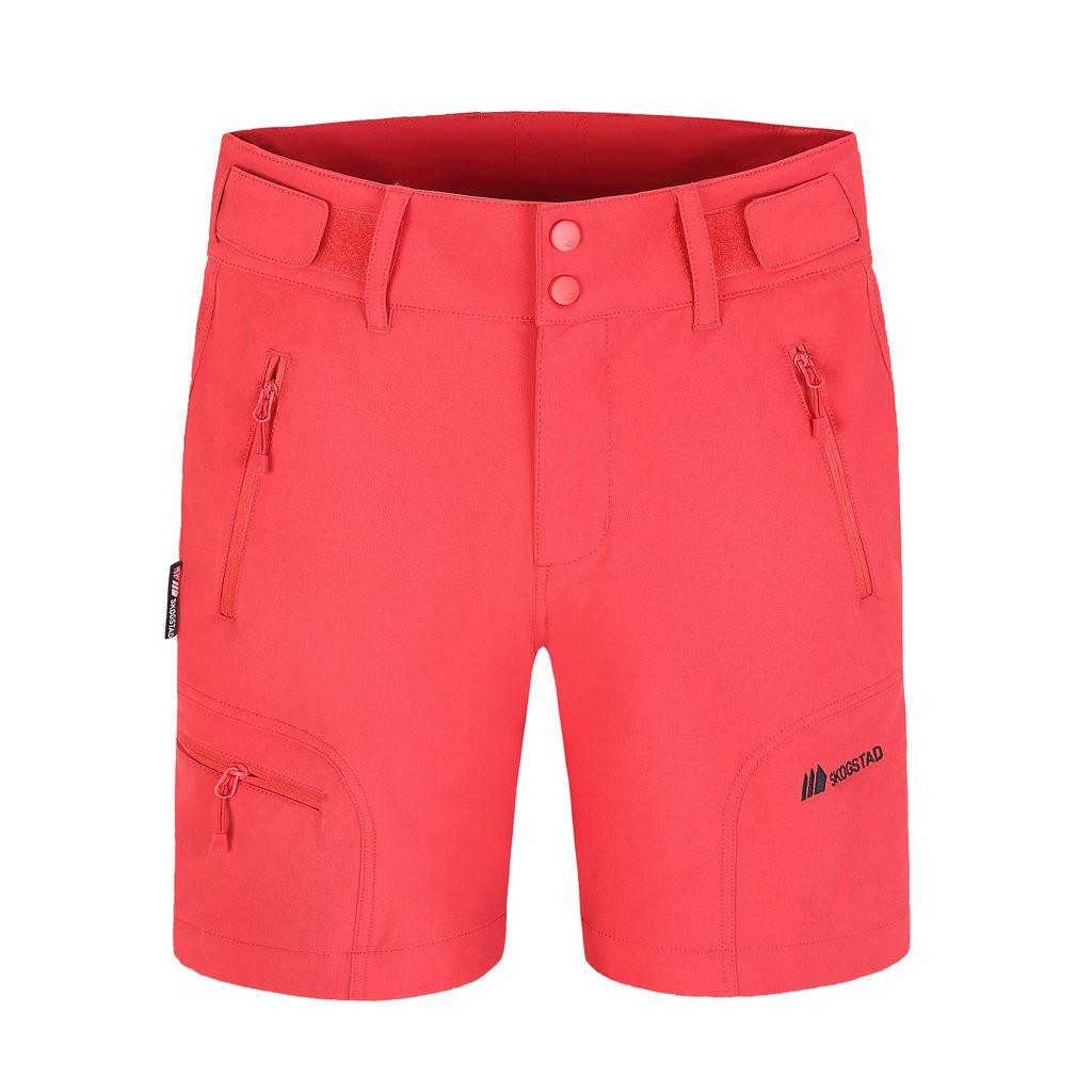 Skogstad  Hovde shorts