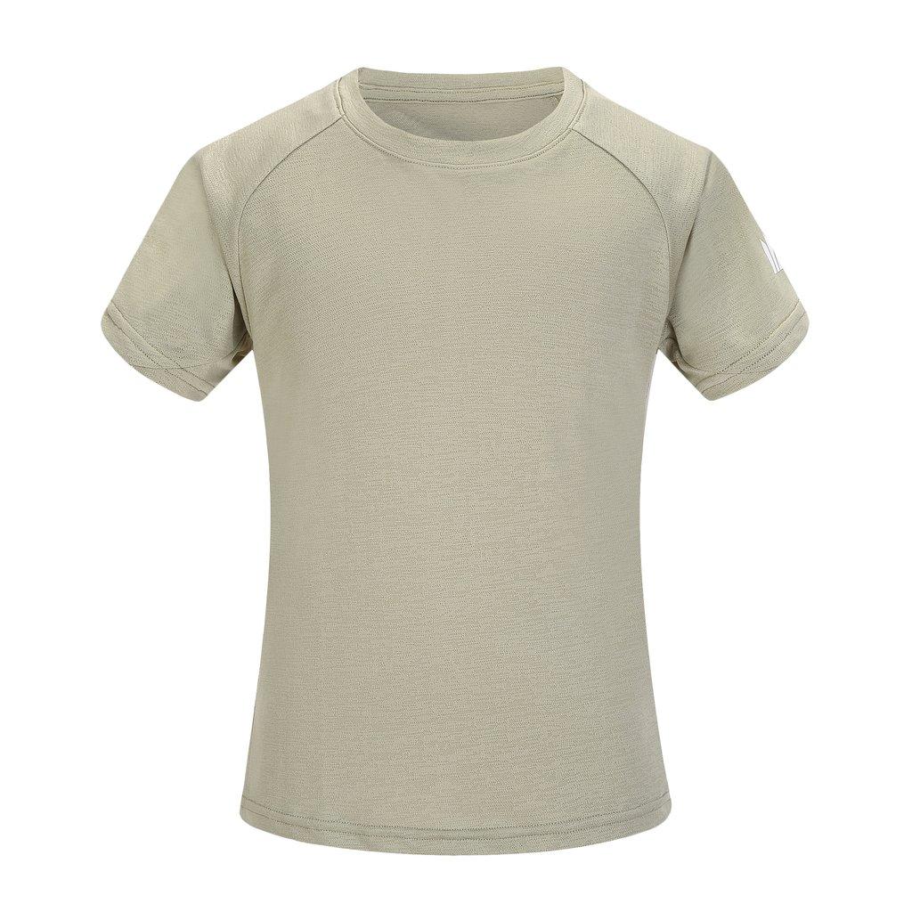 Skogstad  Øye teknisk t-skjorte