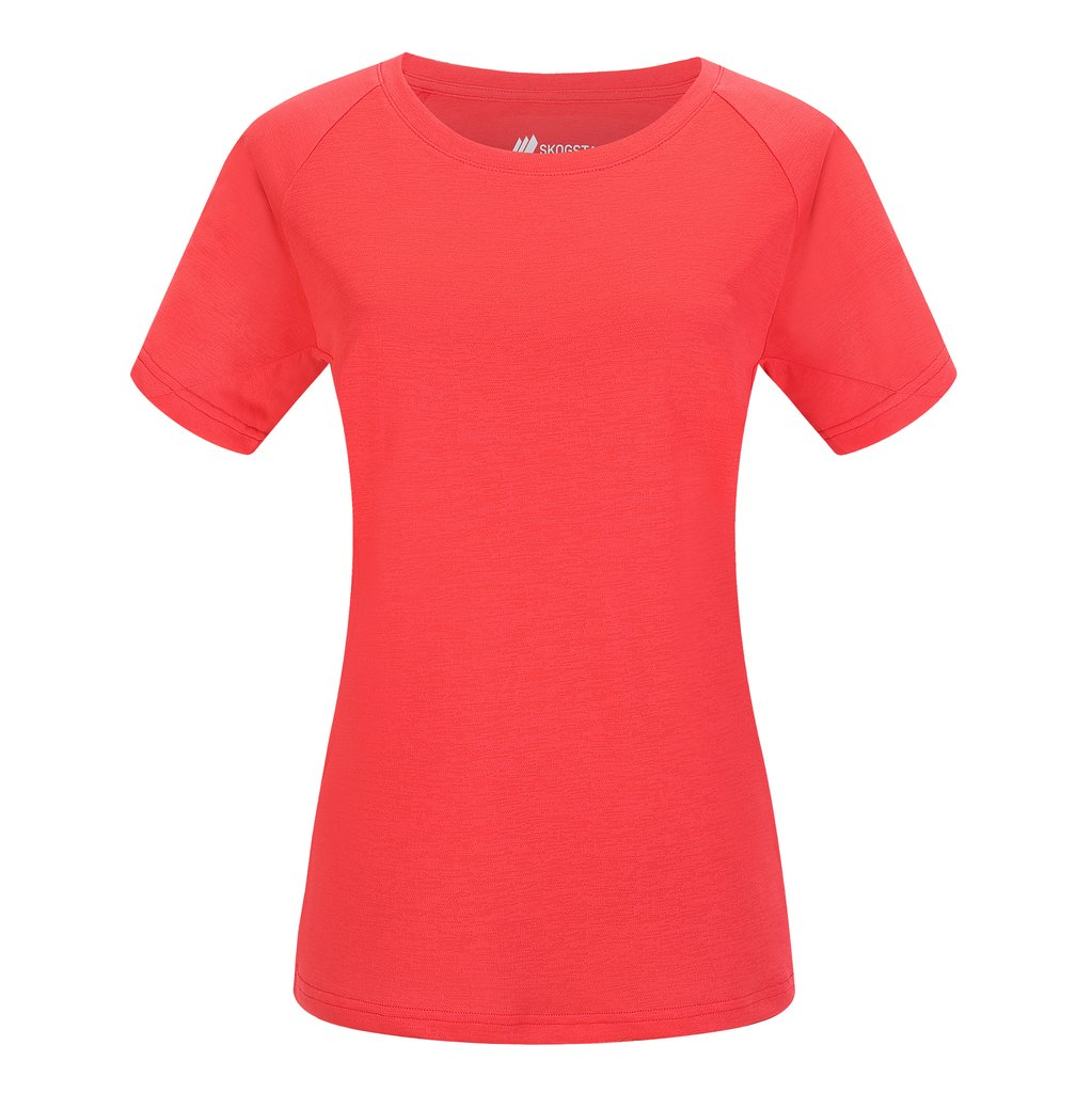 Skogstad  Bryn teknisk t-skjorte