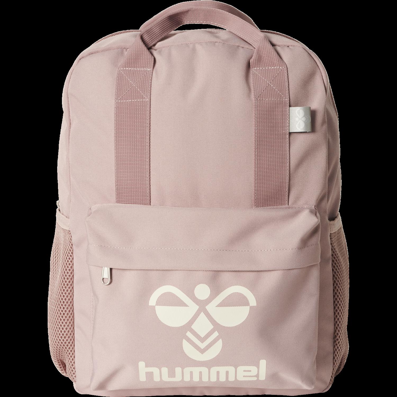 Hummel  Hmljazz Backpack Mini