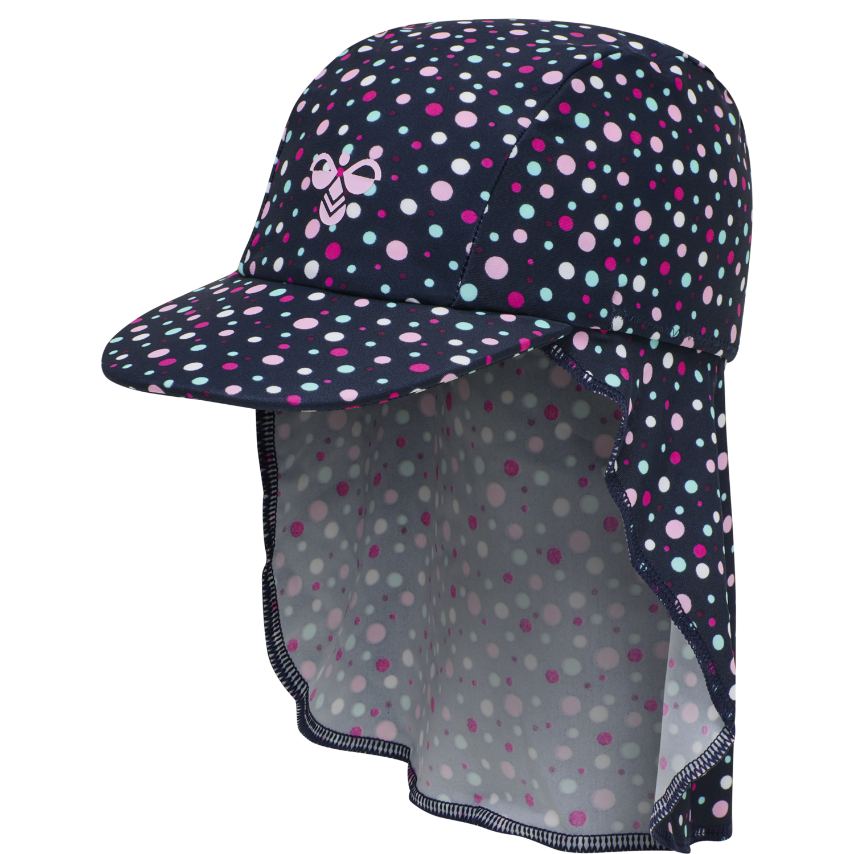 Hummel HmlBeach Sun Hat
