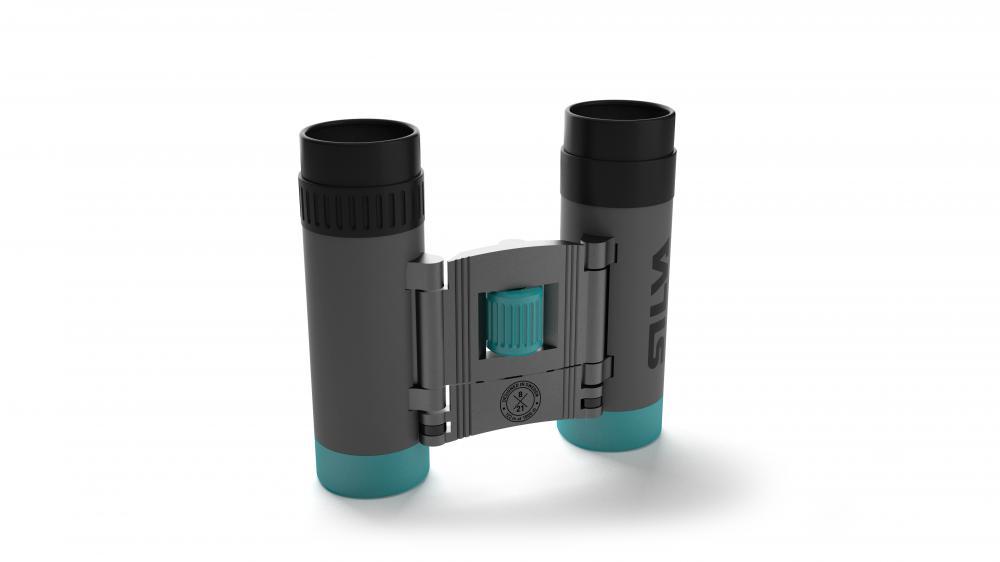 Silva  Binocular Pocket 8X
