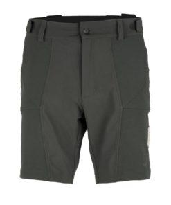 Twentyfour  1222 LS Shorts H