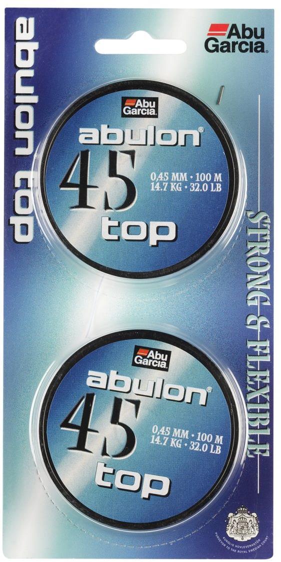 Abulon Top 0,45 2x100m