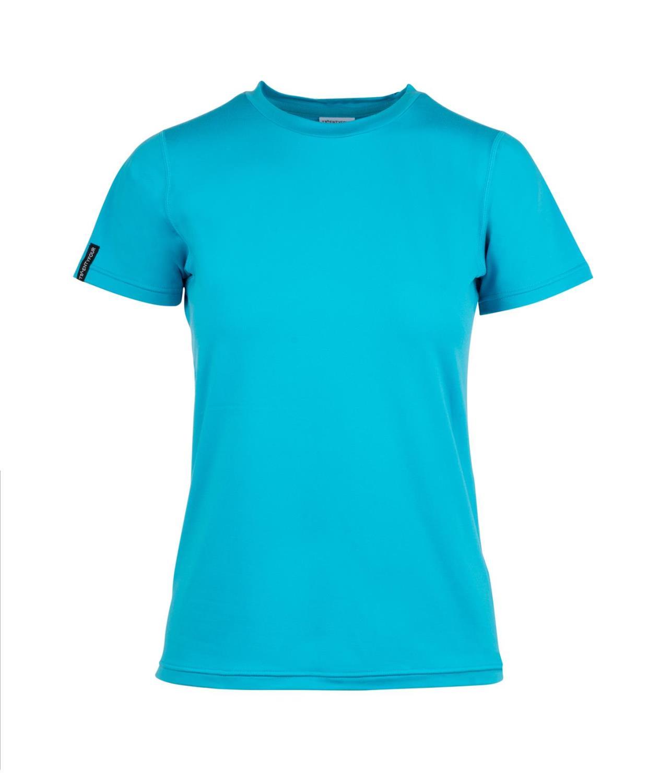 Twentyfour  Flåm T-skjorte D