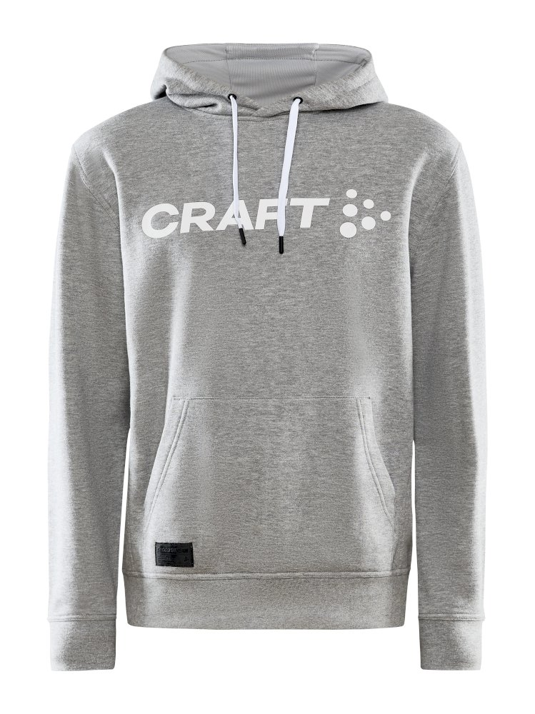 Craft  Core  Hood M