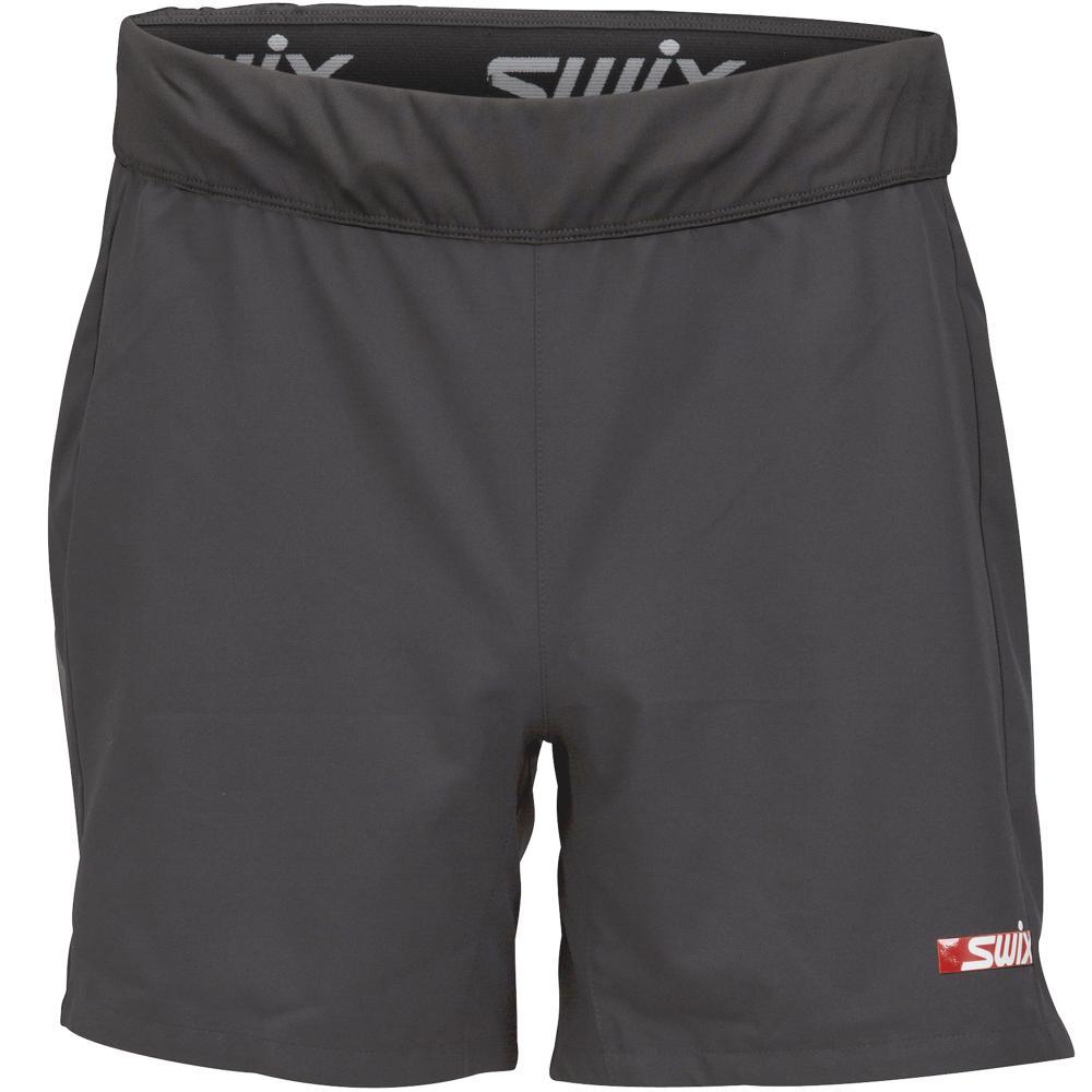 Swix  Carbon Shorts M