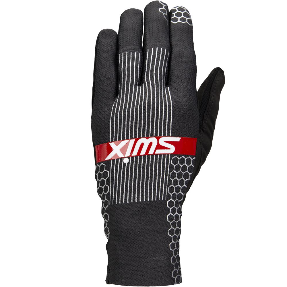 Swix  Carbon Glove