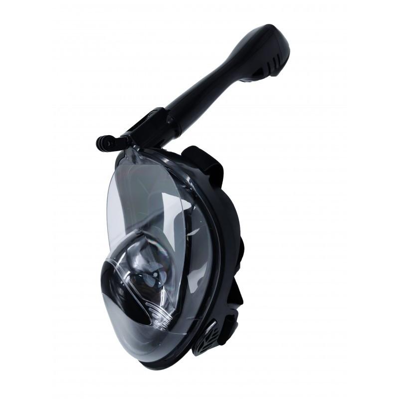 Murena Full Face Snorkel Mask