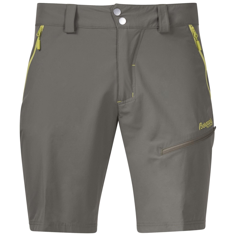 Bergans  Tyin Shorts