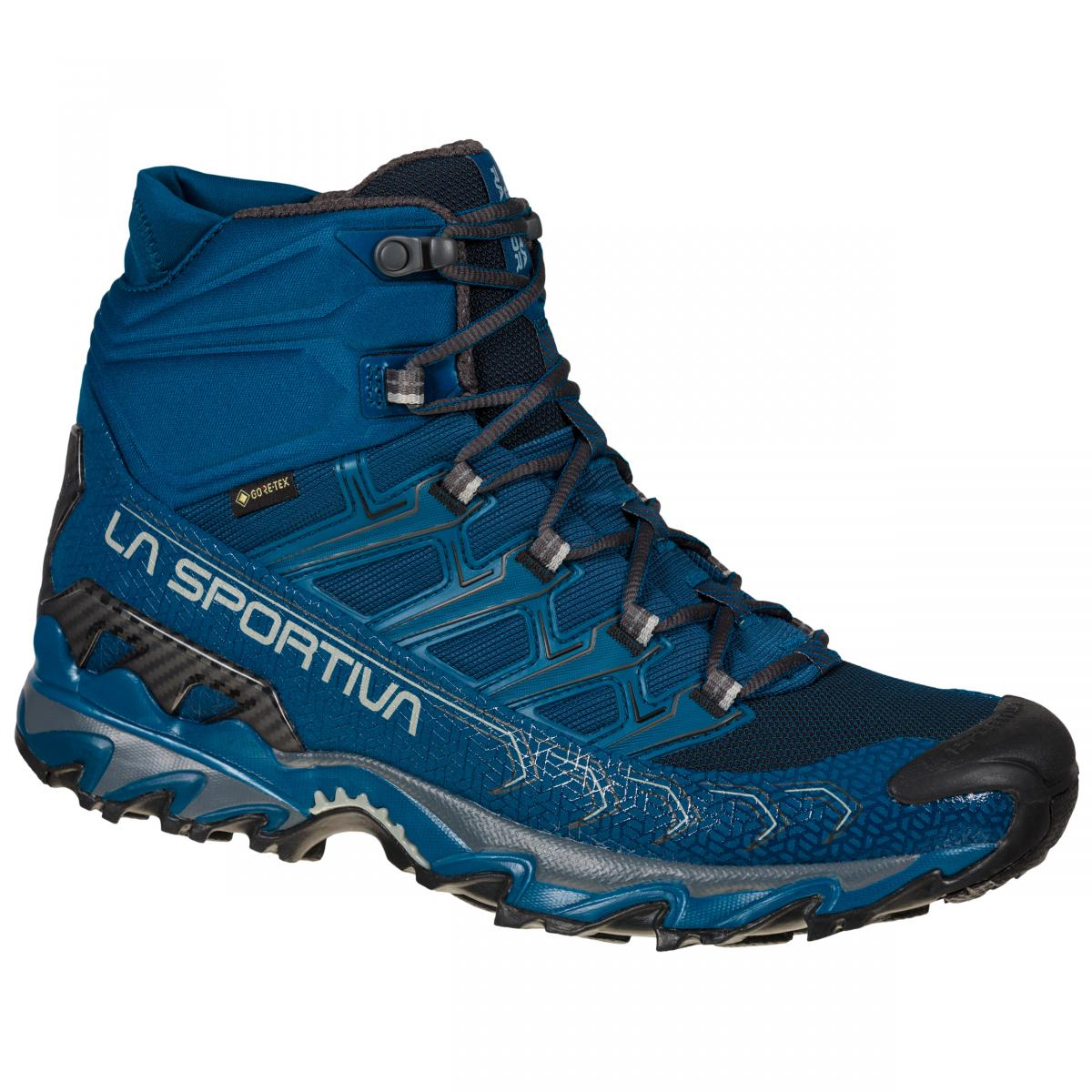 La Sportiva  Ultra Raptor Ii Mid Gtx Hikingsko