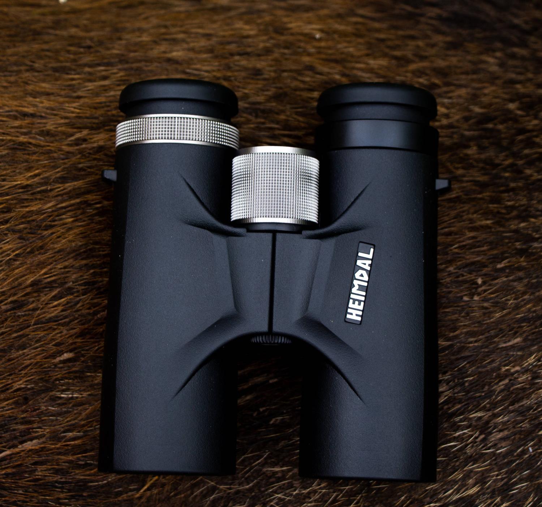Heimdal Binoculars VS 8x42