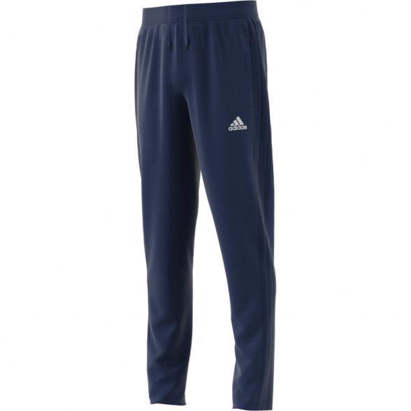 Adidas  CON18 TR PNT Y