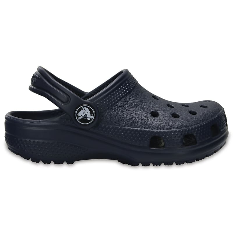 Crocs Classic Kid Navy