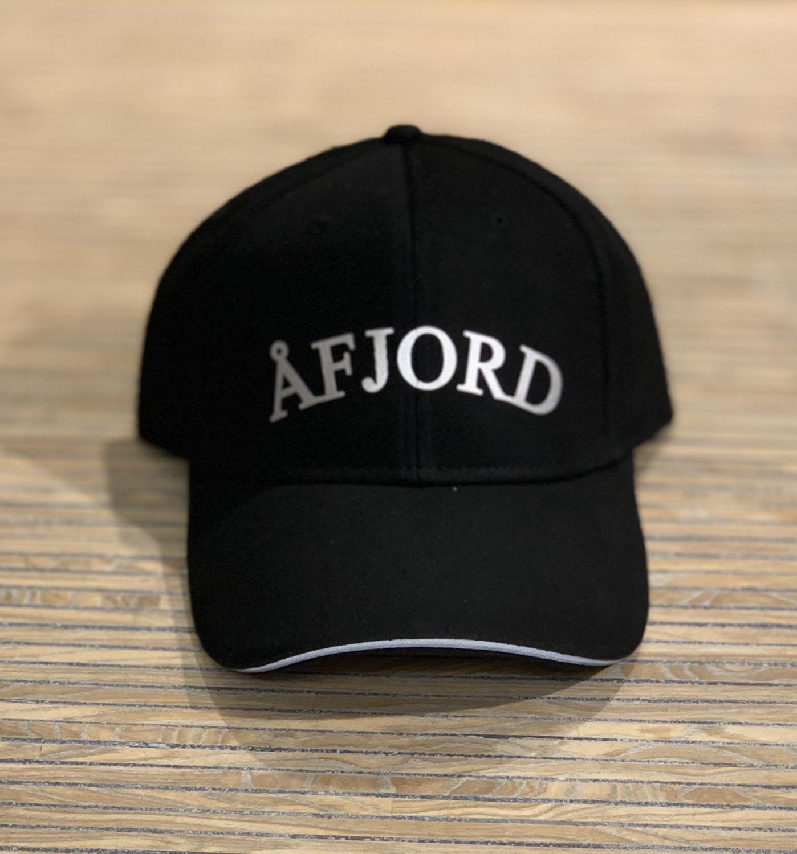 Åfjord Caps m/refleks
