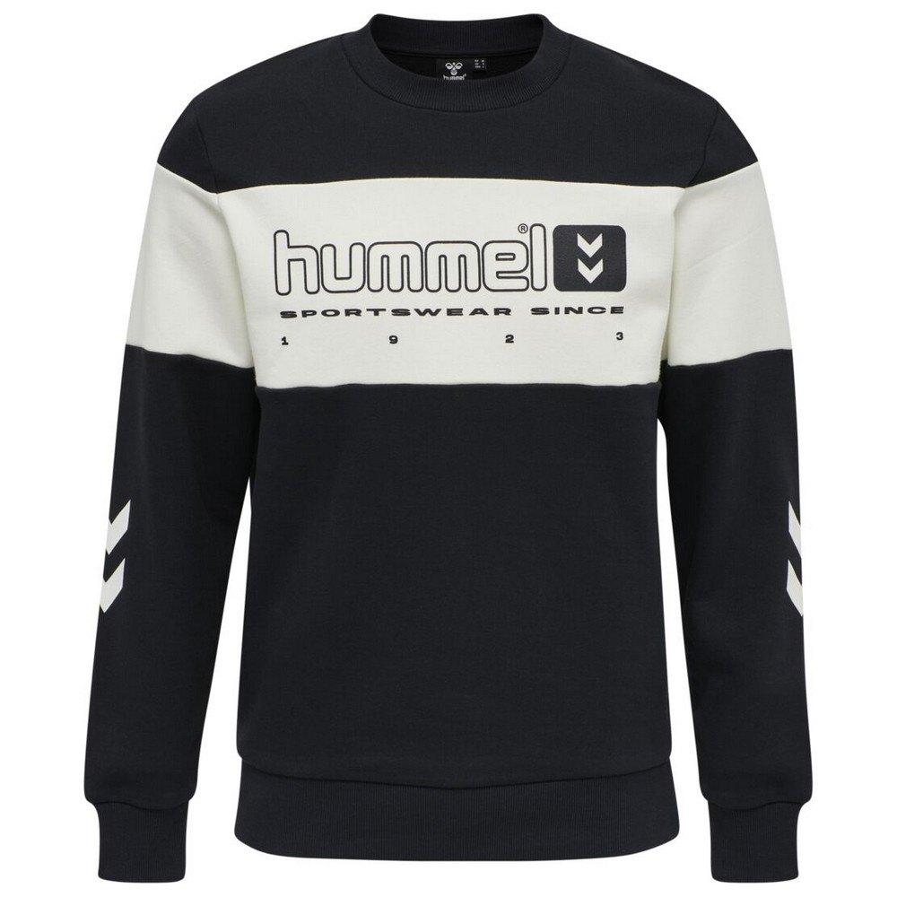 Hummel hml LGC MUSA SWEATSHIRT