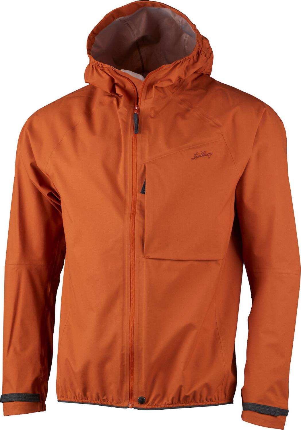 Lundhags  Lo Ms Jacket