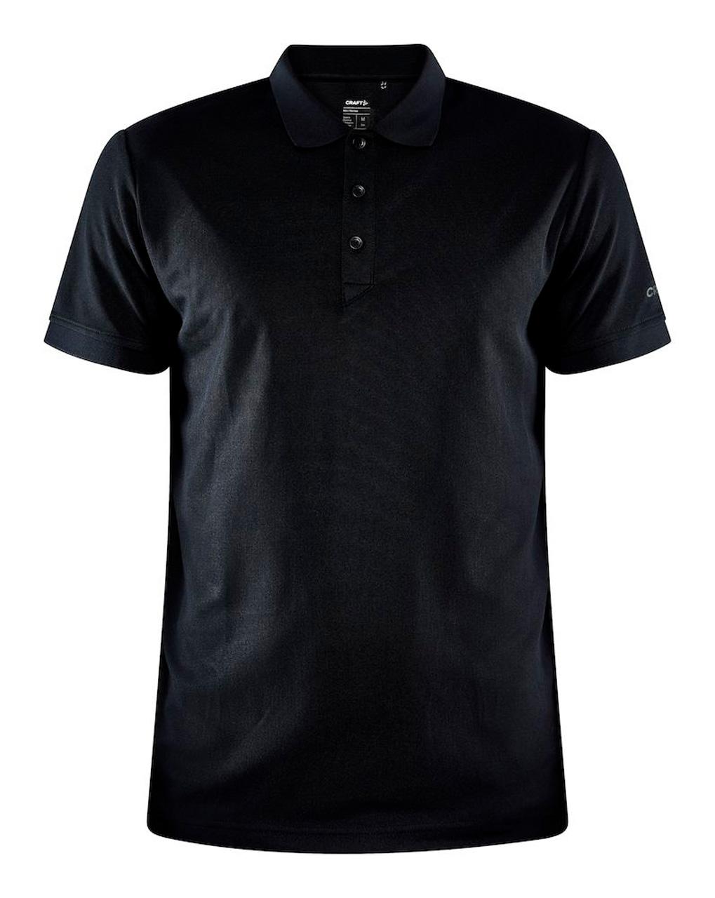 Craft  Core Unify Polo Shirt M
