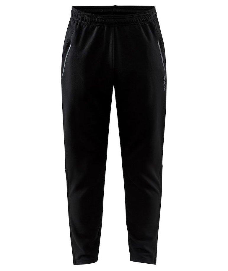 Craft  Core Soul Zip Sweatpants M