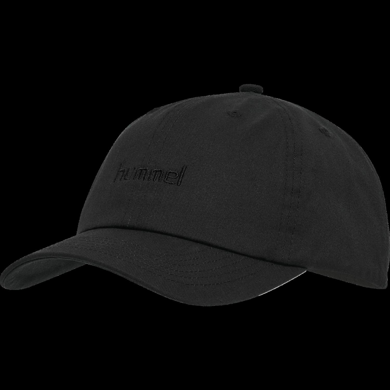 Hummel  hmlLGC LEO CAP