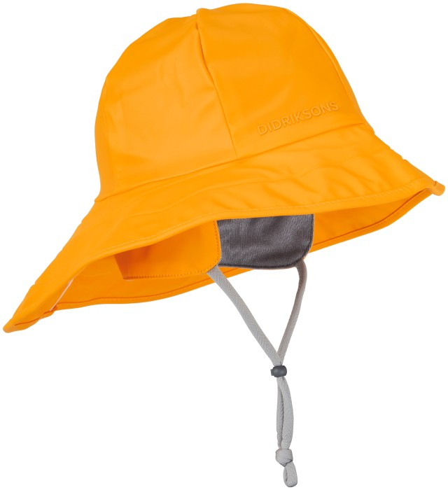 Didriksons  SOUTHWEST HAT 2