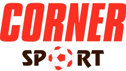 Corner Sport AS