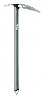 Petzl  GLACIER Isøks 68cm