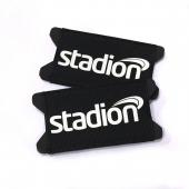 Stadion Skistropper Langrenn M/Logo