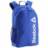 Reebok Act Core BKP Bluemo