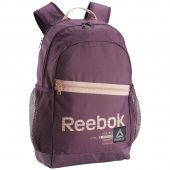 Reebok Style Found Active Urbvio
