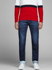 JACK & JONES JJIMIKE JJORIGINAL JOS 097 I.K.