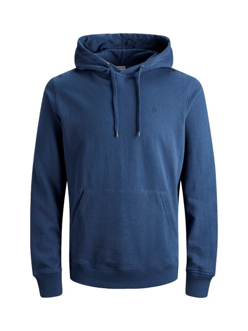 JACK & JONES JORDUSTIN SWEAT HOOD