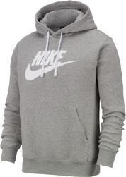 Nike  M NSW CLUB HOODIE PO BB GX