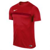 Nike  ACADEMY16 YTH SS TOP