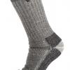 Aclima  HW Socks
