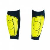 G-Form  G-Form Pro-S Leggbeskyttere