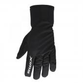 Swix  HydraX Glove Mens