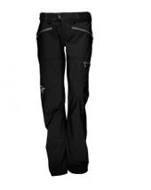 Norrøna  falketind flex1 Pants W