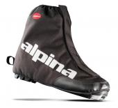 Alpina  Skistøvelovertrekk Touring Hel Fore
