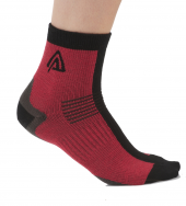 Aclima  Running Socks 2 PK