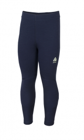 Aclima  WarmWool Longs - Junior