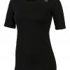 Aclima  LightWool T-shirt Classic, Wom
