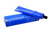 Contour  glue in tube 75ml