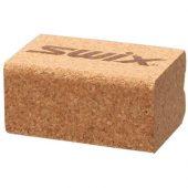 Swix  T20 Natural cork