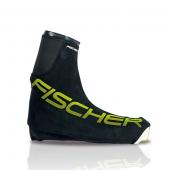 Fischer  SKOOVERTREKK RACE