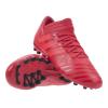 Adidas  NEMEZIZ 17.3 AG J
