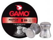 Gamo  Match